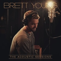 Chapters (feat. Gavin DeGraw) [The Acoustic Sessions] mp3 download