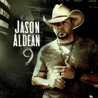 Got What I Got by Jason Aldean MP3 Download