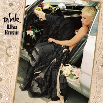 Who Knew - Single by P!nk album download