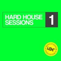 Hooked (BK's Go Hard Remix - Mix Cut) [MIXED] mp3 download