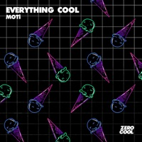 Everything Cool mp3 download