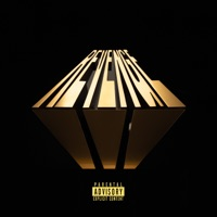 Under the Sun (feat. DaBaby) download mp3