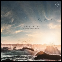 Like It Is by Kygo, Zara Larsson & Tyga MP3 Download