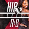 Hip Hop Soul R&B album cover