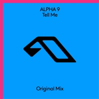 Tell Me mp3 download