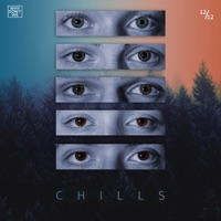 Chills by Why Don't We MP3 Download