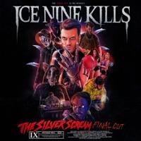 IT Is the End (feat. Less Than Jake, Fenix TX, JR Wasilewski, Buddy Schaub & Will Salazar) mp3 download