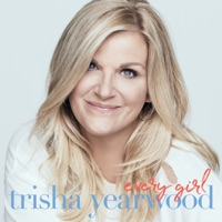 I'll Carry You Home by Trisha Yearwood MP3 Download