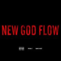 New God Flow mp3 download