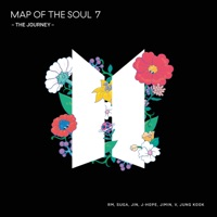 Stay Gold by BTS MP3 Download