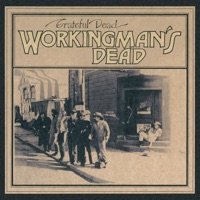 Download Workingman's Dead (50th Anniversary Deluxe Edition) by Grateful Dead