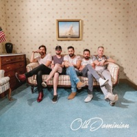 One Man Band by Old Dominion MP3 Download