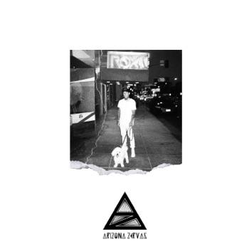 Download ROXANNE Arizona Zervas MP3