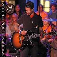 Screaming Infidelities (MTV Unplugged) mp3 download