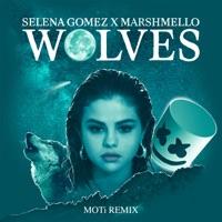 Wolves (MOTi Remix) mp3 download