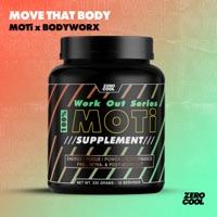 Move That Body (Radio Edit) mp3 download