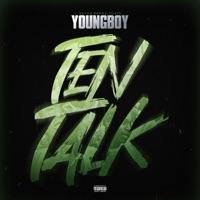 Ten Talk download mp3