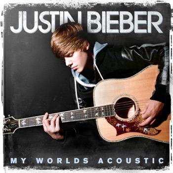 Download Never Say Never (feat. Jaden Smith) Justin Bieber MP3