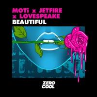 Beautiful mp3 download