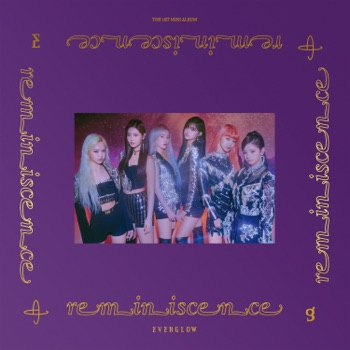 Reminiscence - EP by EVERGLOW album download