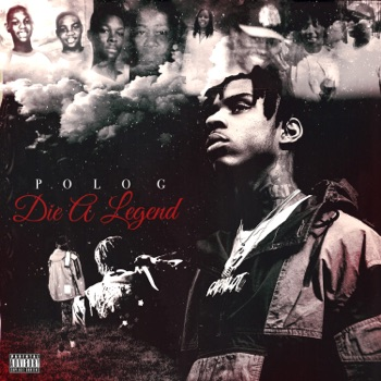 Download Pop Out (feat. Lil Tjay) Polo G MP3