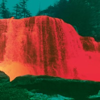 Download The Waterfall II by My Morning Jacket