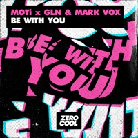 Be With You (Extended Mix) mp3 download