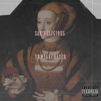 Sak Religious - EP by YNW SakChaser album download