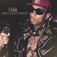 B*tch Betta Have My Money (feat. YG & Kurupt) mp3 download