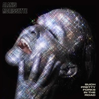 Such Pretty Forks in the Road - Alanis Morissette album download