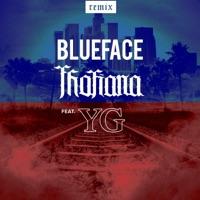Thotiana (Remix) [feat. YG] mp3 download