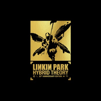 Hybrid Theory (20th Anniversary Edition) by LINKIN PARK album download
