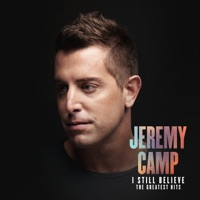 I Still Believe: The Greatest Hits (Extended Version) album download