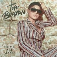 Home All Alone album download