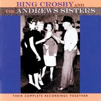 Their Complete Recordings Together album download