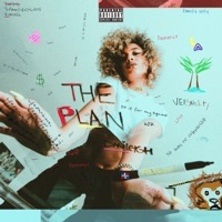 Can't Relate (feat. YBN Nahmir & YG) mp3 download