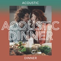 Hear You Calling (Acoustic Version) mp3 download