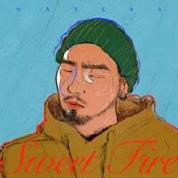 Sweet Fire (feat. Brandy) - Single album download