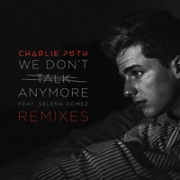 We Don't Talk Anymore (feat. Selena Gomez) [Mr. Collipark Remix] mp3 download