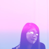 Lost Girl (Instrumental) mp3 download