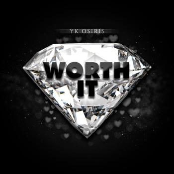 Download Worth It YK Osiris MP3