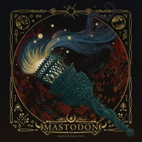 Medium Rarities - Mastodon album download