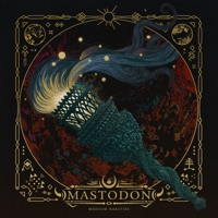 Medium Rarities - Mastodon album download