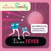 Funkytown (Single Version) mp3 download