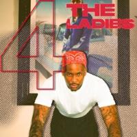 4 THE LADIES - EP album download