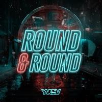 Round & Round mp3 download