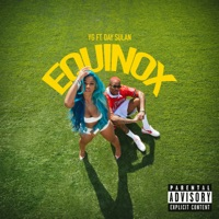 Equinox (feat. Day Sulan) - Single album download