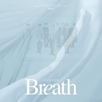 Breath by GOT7 MP3 Download