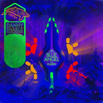 Blue Angel (Superorganism Remix) [feat. Clairo] - Single by Danny L Harle album download