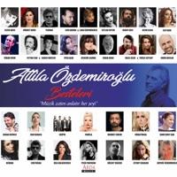 Kalbim Ege'de Kaldı mp3 download